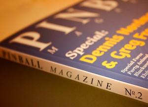 pinballmagazine12 (martin ayub)