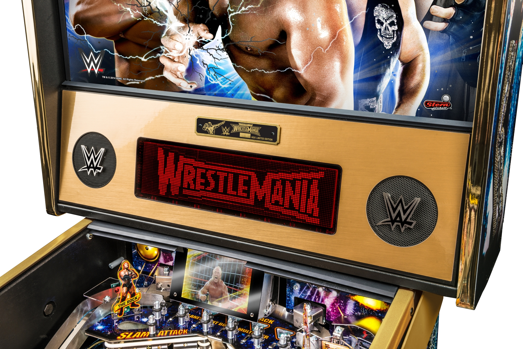 Stern-WWE-LE-Detail-03a