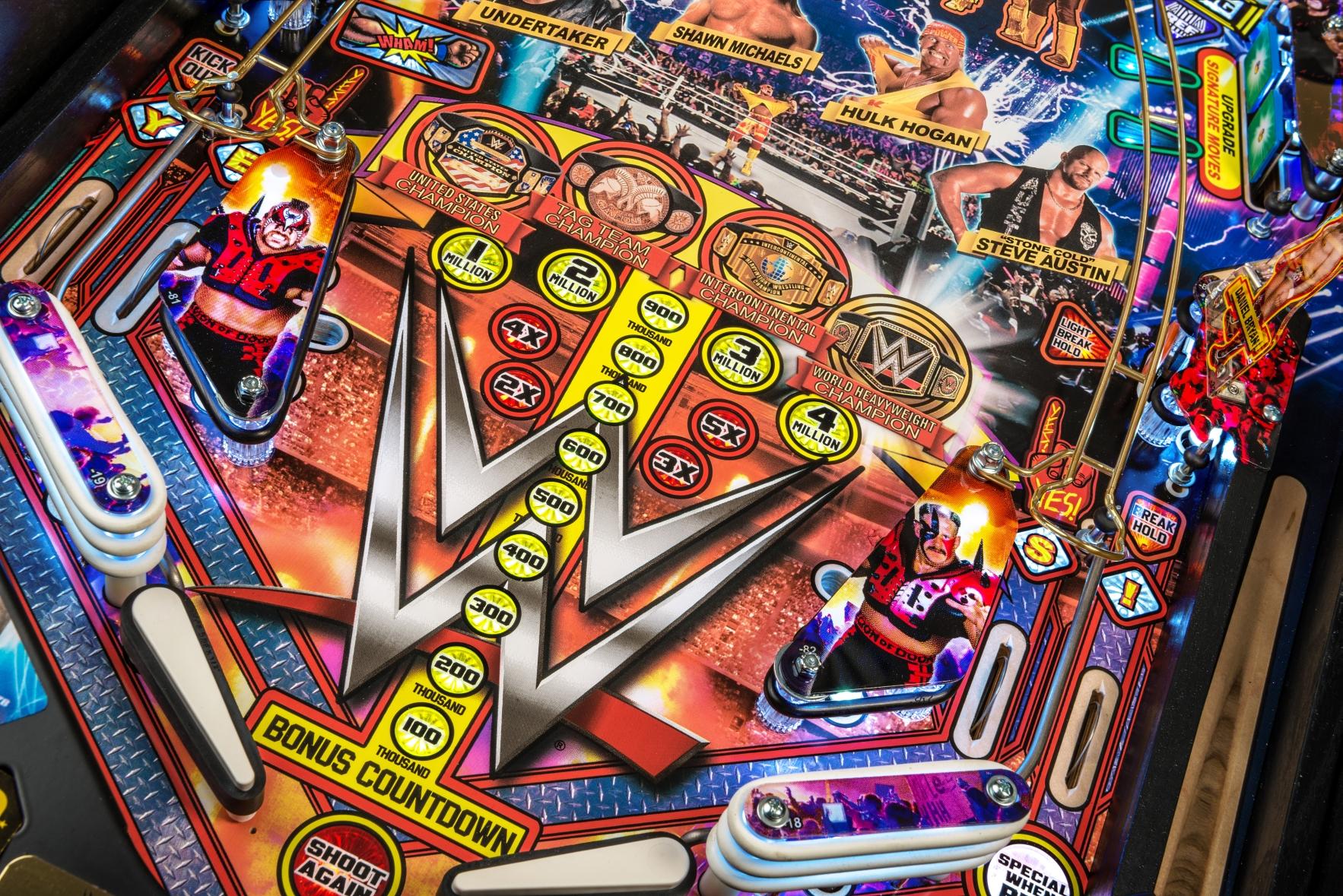 Stern-WWE-LE-Detail-09a