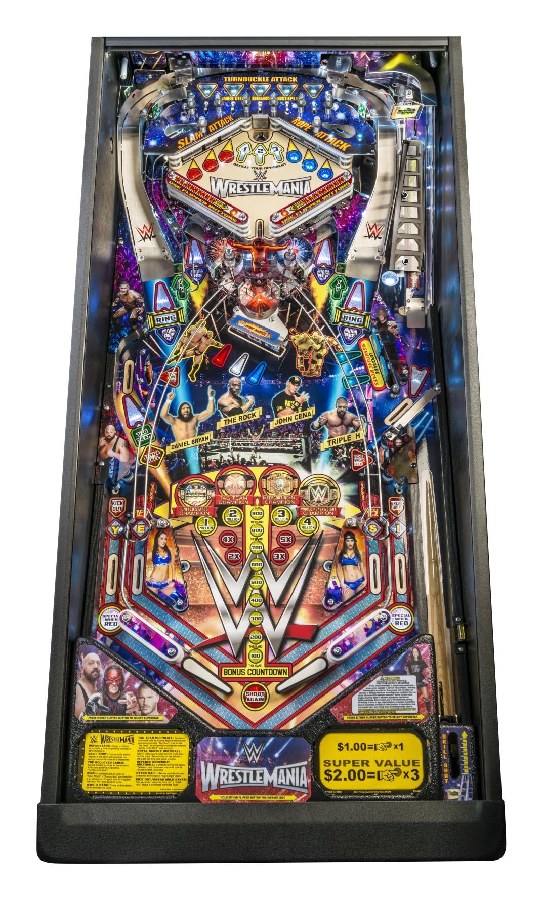 Stern-WWE-Pro-Playfield-02a