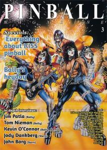 Pinball Magazine 03