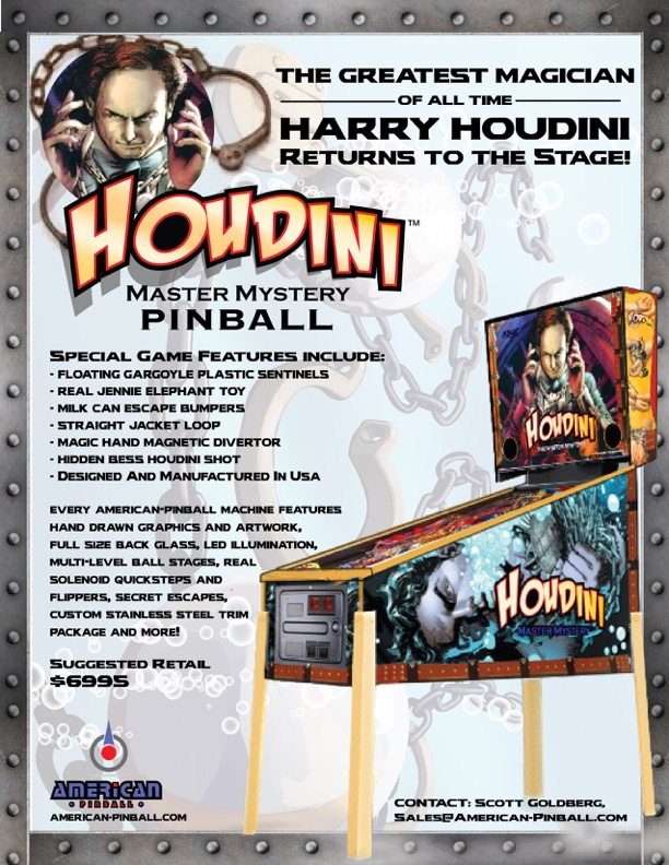 houdini_pinball_lowres-flyer_r4-02