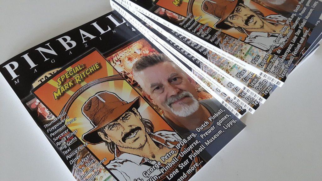 pinball-magazine-no-4-is-here-small